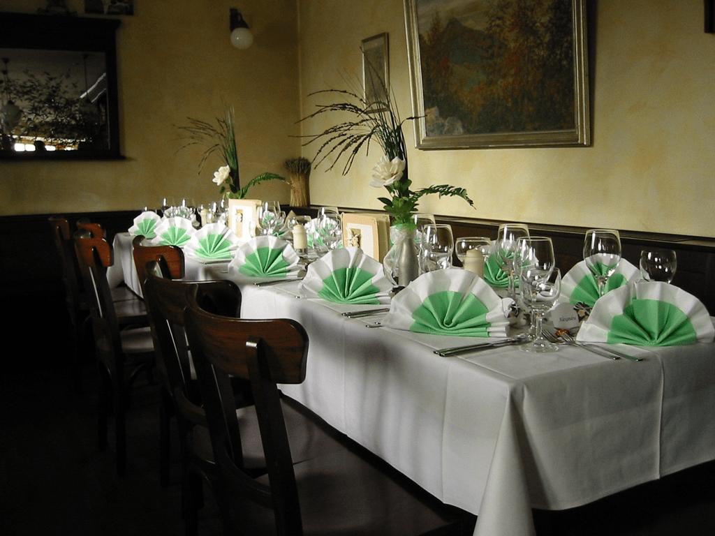 Feiern im Franzz